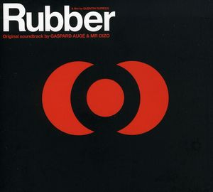 Rubber (Original Soundtrack)