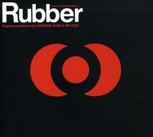 Rubber (Original Soundtrack)