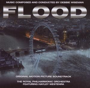 Flood [Import]