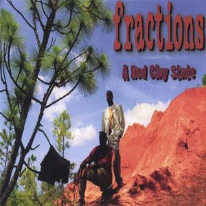Redclay State