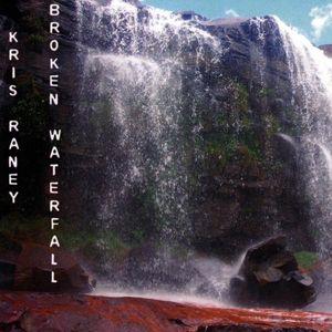 Broken Waterfall