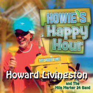 Howie's Happy Hour