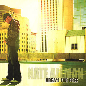 Dream for Free