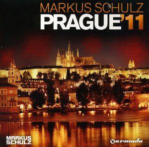 Prague 11 [Import]