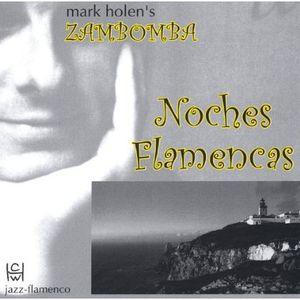 Noches Flamencas