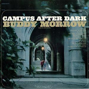 Campus After Dark