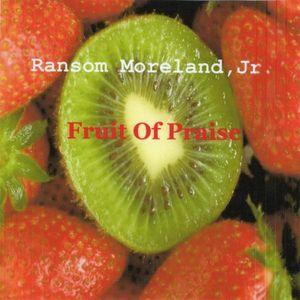 Fruit of Praise