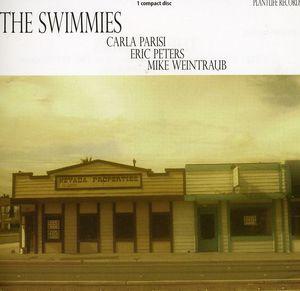 Swimmies