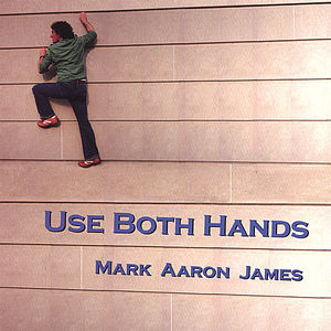 Use Both Hands