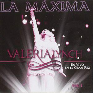 Maxima 1 [Import]