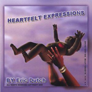 Heartfelt Expressions 1