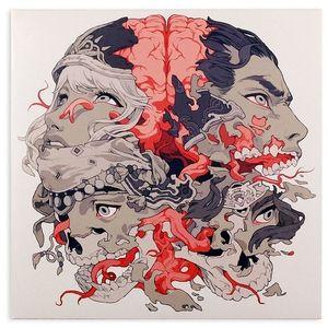 Castlevania 3: Dracula's Curse (Original Soundtrack)