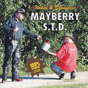 Mayberry STD