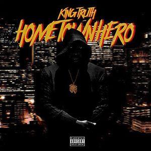 Hometown Hero [Explicit Content]