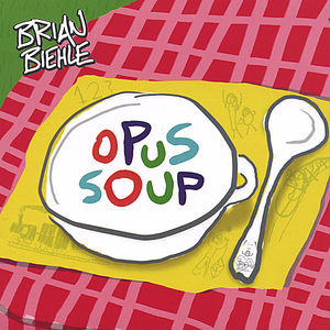 Opus Soup