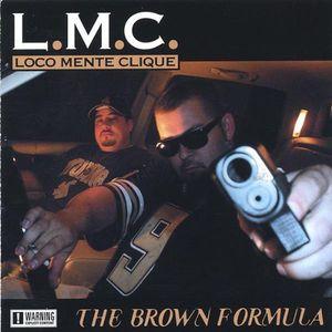 Brown Formula