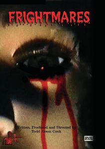 Evil Night (Frightmares)