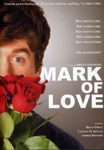 Mark of Love