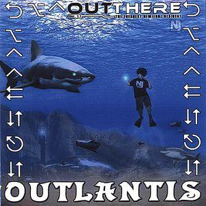 Outlantis