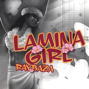 Lamina Girl