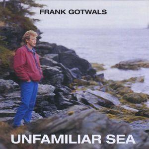 Unfamiliar Sea