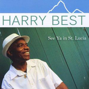 See Ya in St Lucia