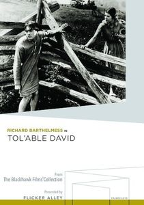 Tol'able David