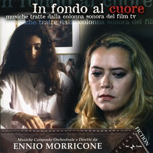 In Fondo Al Cuore (Music From the Television Film) [Import]