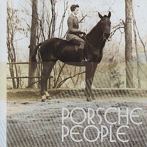 Porsche People