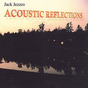 Acoustic Reflections