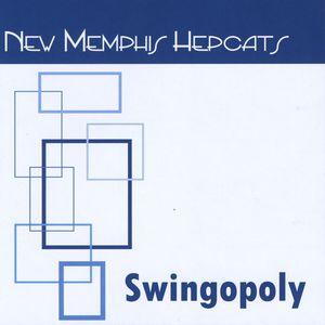 Swingopoly
