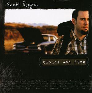 Clouds & Fire