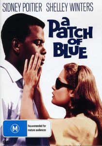 A Patch of Blue [Import]