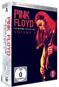 Maestro's from the Vaults-The Pink Floyd Co 2 [Import]