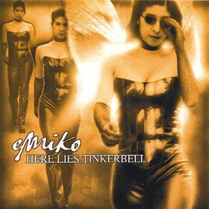 Here Lies Tinkerbell