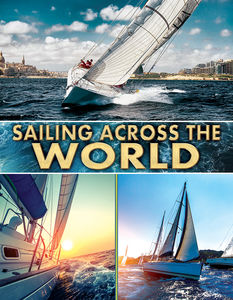 Sailing Across the World