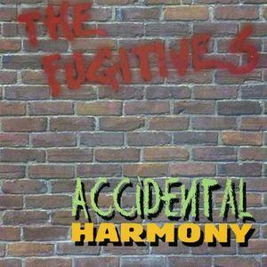 Accidental Harmony