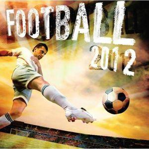 Football 2012 /  Various [Import]