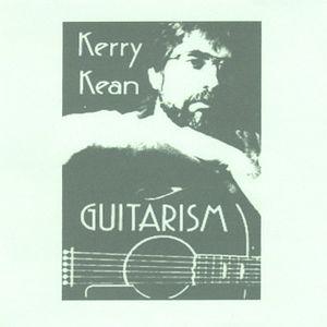 Guitarism