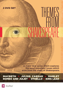 Themes From Shakespeare