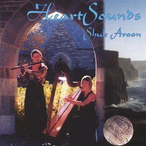 Heartsounds : Shule Aroon