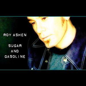Sugar & Gasoline