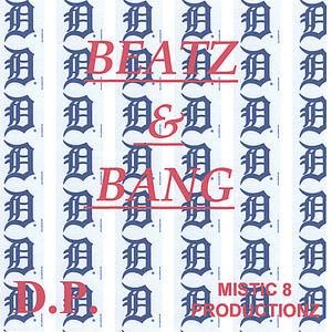 Beatz & Bang