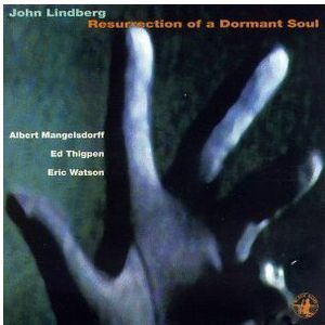 Resurrection of a Dormant Soul [Import]