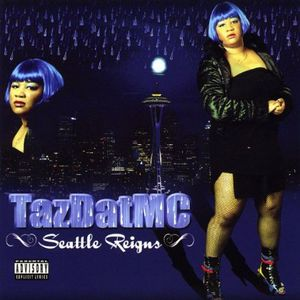Seattle Reigns