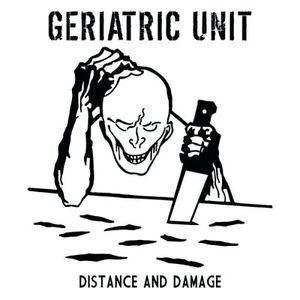 Distance & Damage [Import]