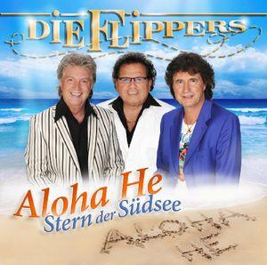 Aloha He: Stern Der Sudsee [Import]