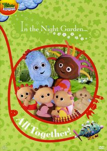 In the Night Garden: All Together [Import]