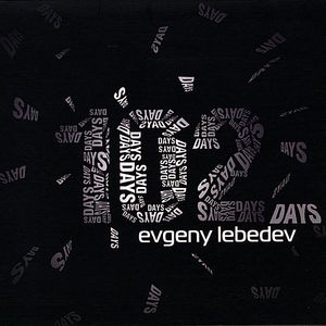 102 Days