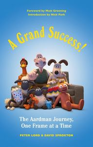 GRAND SUCCESS